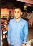 Mohamed, 27  , Hihya