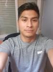 Leo, 23  , Mostoles