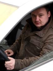 Ilya, 40, Russia, Perm