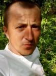 denis, 29  , Bryanka