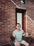 Edward, 30  , Bandung