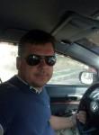Nikolay, 40  , Verkhniy Baskunchak