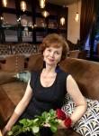 Elena, 54  , Ufa