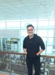 Mr J, 30  , Kuching