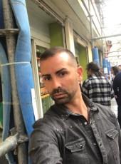 thonyy, 36, Spain, Usera