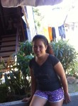 juliet esler, 42  , Manila