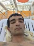 тимур, 33 года, Покачи