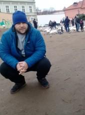 Misha, 39, Czech Republic, Jablonec nad Nisou