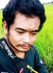 บี มึงมันรั่น, 24  , Nakhon Sawan