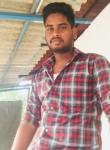 naveen, 24 года, Pattukkottai