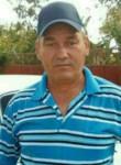 Александр, 53 года, Кагальницкая