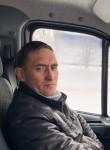 Maksim, 35  , Orel