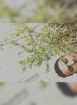 omar, 23  , Sanaa