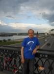 Boris, 67  , Ufa