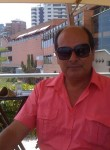 Gustavo, 63  , Lima