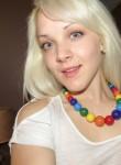 Hannah Scott, 27  , Ridgecrest