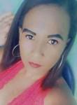 Luana, 29  , Arcoverde