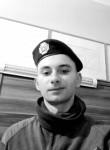 Vlad, 21  , Ochakiv