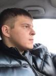 Aleksey, 26  , Asbest