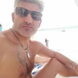 Aless, 38  , Volla