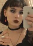 jess, 18  , London