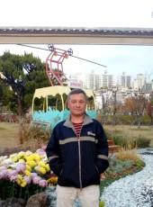 Vyacheslav, 48, Russia, Vladivostok