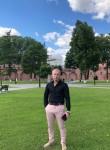 Nikolay, 22  , Tula