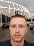 Андрей, 31, Lutsk