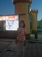 gulmira, 33, Kazakhstan, Baykonyr
