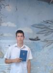 Denis, 19  , Dzhankoy
