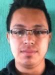 WiIlson, 30  , Guatemala City