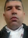 Motez, 18 лет, تونس