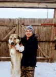 Aleksey, 39  , Kurtamysh