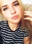 Viktoriya, 22  , Ust-Labinsk