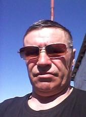 Andrey, 56, Kazakhstan, Kishkenekol