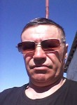 Andrey, 56, Kishkenekol
