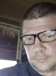 Vadim Shchiplitsov, 47  , Khimki