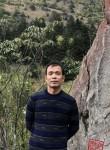 飞哥, 39  , Yichang