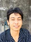 Shan, 25  , Naga (Bicol)