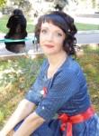 Natali , 38  , Zelenokumsk