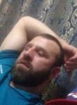Rustam, 25  , Izberbash