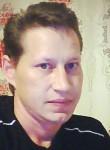 Vladimir, 43  , Dyurtyuli