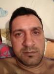 Dumitru, 24  , Suceava