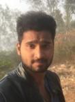 Ashok, 23 года, Nandikotkūr