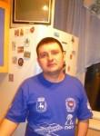 Dmitriy, 51  , Madrid