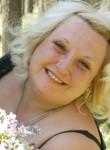 Наталья, 41  , Haysyn