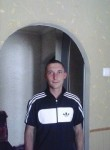 Aleksandr, 33  , Luhansk