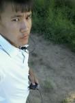 Timur, 21  , Kamyzyak