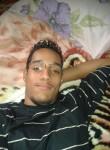 Lukas, 26, Itaquaquecetuba