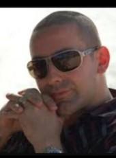 Морган , 39, Türkmenistan, Aşgabat